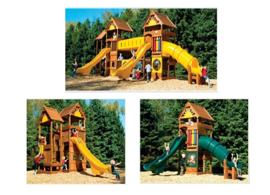 play sets 2