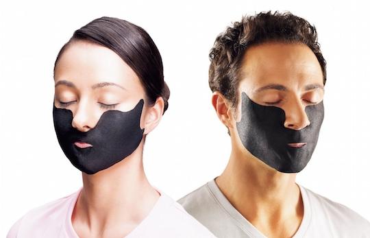 Paofit Mask