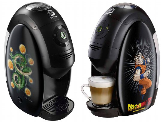 nescafe-dragon-ball-z-coffee-maker-baris