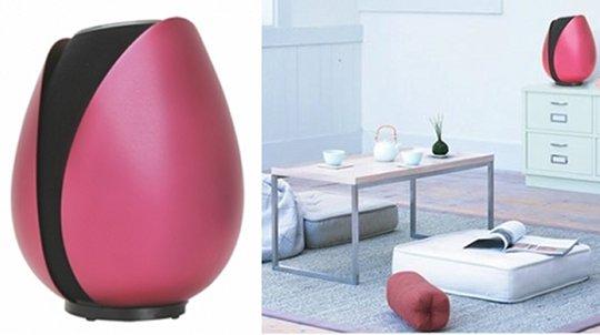 Onkyo WS-TP Tulip Speaker