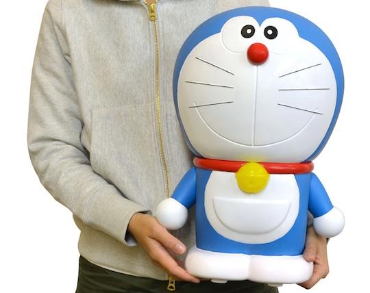 Doraemon Giant Speaker