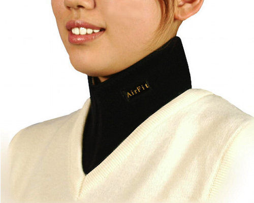 Air Fit Neck Warmer
