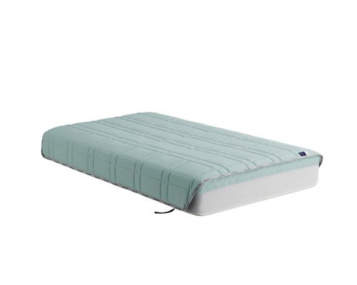 J-Concept Allergy Cut Mattress