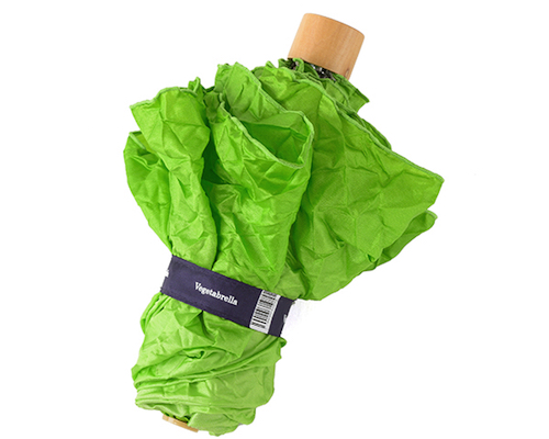 Vegetabrella Lettuce Umbrella