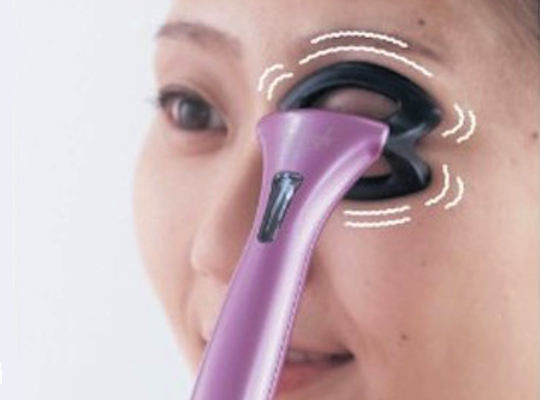 Faretch Binare Eyelid Trainer