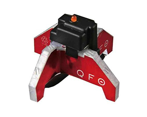 QFO Mini Helikopter UFO