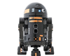 R2 Q5 USB Hub Star Wars
