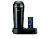 Sony SRS-V500IP iPod iPhone Dock Speaker