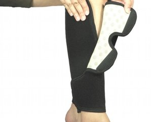 Air Fit Leg Warmers