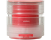 Humidificateur aromatique design Amadana