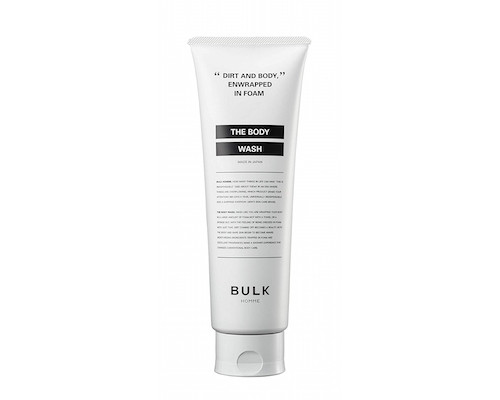 Bulk Homme The Body Wash