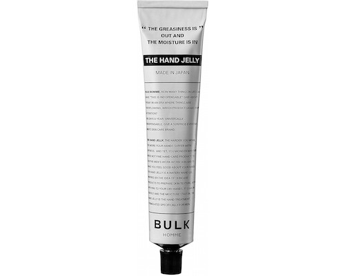 Bulk Homme The Hand Jelly