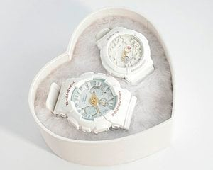 Casio G-Shock Baby-G Lover's Collection