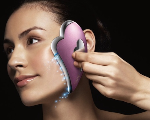 Caxa Up Skin Care Tool