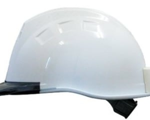 Tajima Seiryo Helmet Cooling Fan | Japan Trend Shop