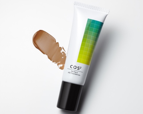 Coscos Photogenic Cosplay Cosmetics Set