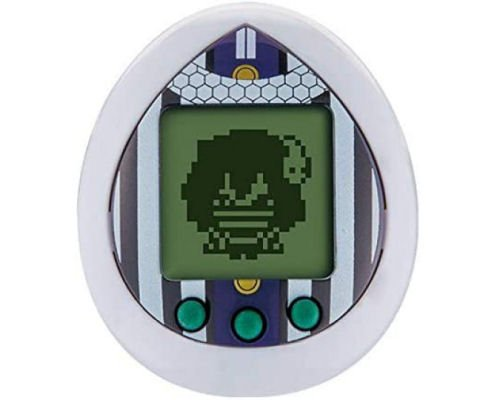 Demon Slayer: Kimetsu no Yaiba Tamagotchi Pillar Obanai