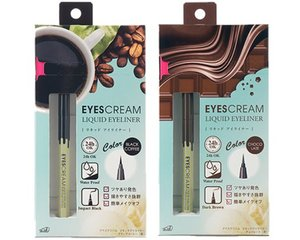 Eyescream Liquid Eyeliner