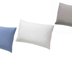 MaxFresh Plus Pillow Cover