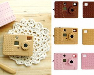 Fuuvi Biscuit Camera