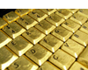 Kirameki Pure Gold Keyboard