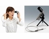 Ear Scope GXL High End Endoscope