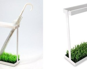 i-Umbrella Stand by Di-Classe