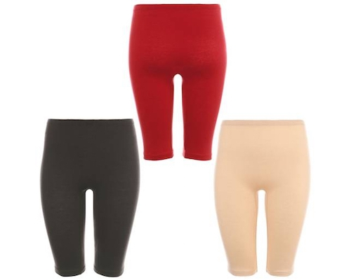 Triumph Joppari Japanese Sake Extract Women's Thermal Bottoms