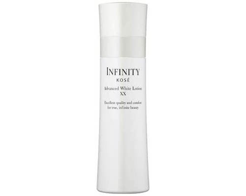 Kose Infinity Advanced White Lotion XX