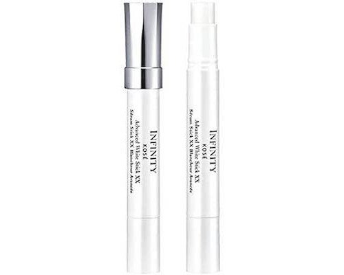 Kose Infinity Advanced White Stick XX