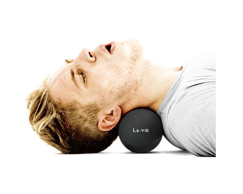 Max Katao Massage Ball