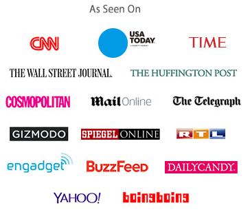 Media Coverage 2017