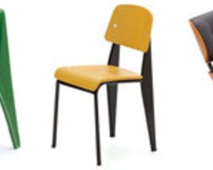 Mini Chair Designer Collection Vol.. 2