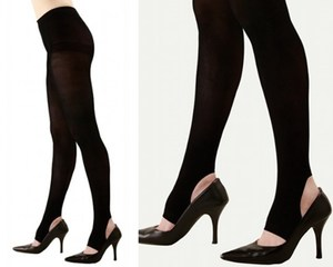 Mint Anti-UV Tights Compression Full Leggings
