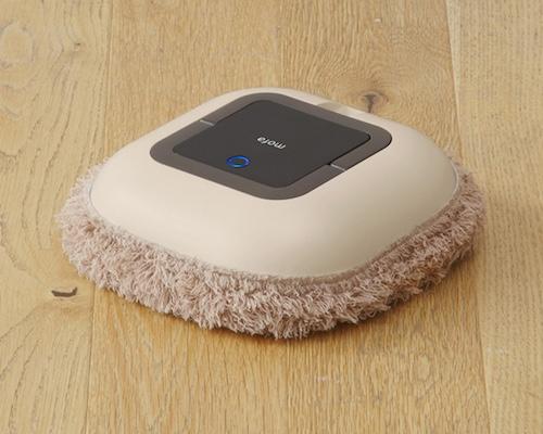 Mofa Microfiber Floor Cleaning Mop