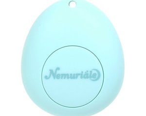 Nemuriale Sleeping Aid