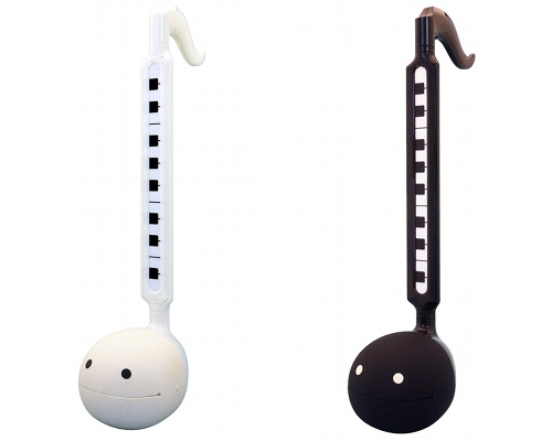 Otamatone Digital