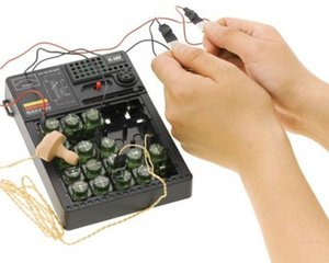 Gakken Otona no Kagaku Vol. 32 Mini Electronics Board