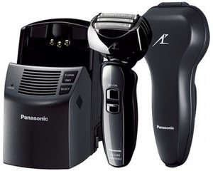 Lamdash Panasonic Men's Electric Razor ES-LA94