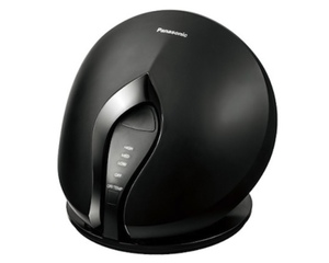 Panasonic Beauty Premium Booster Mask EH-XM10