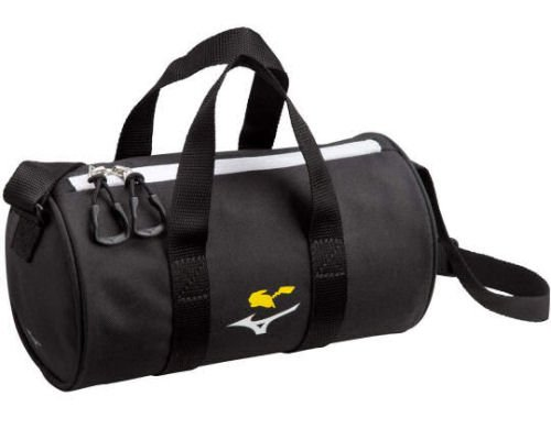 Pokemon Center Original Mizuno Pikachu Shoulder Bag