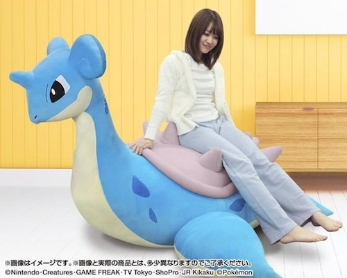 Incredible Back Catalog Japan Trend Shop Pabps2019 Chair Design Images Pabps2019Com
