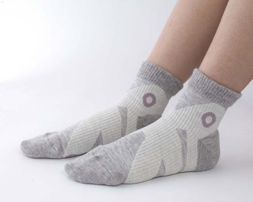 Posture Beauty Socks