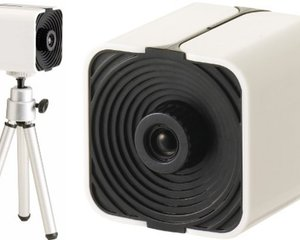 Puchi Projector