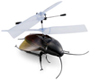 RC Flying Cockroach