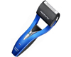 Hitachi Rotary Razaq Washable Razor