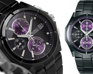 Wired Chronograph AGAV044 Watch for Men