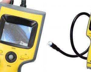 lumix waterproof camera instructions