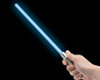 Star Wars Light Saber USB Desk Lamp