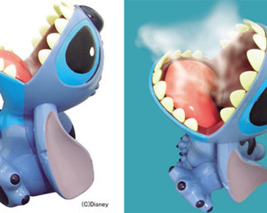Stitch USB Humidifier
